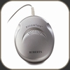 Roberts Radio PillowTalk Pillow Speaker