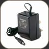 Roberts Radio Power Adapter Euro connector