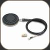 Acoustic Revive RGC24 tripleC-FM