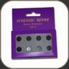 Acoustic Revive QR8