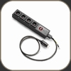 Kemp Power Strip 4