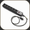 Kemp Power Strip 6