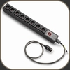 Kemp Power Strip 8