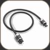 Kemp Power Cord REFERENCE SOTA