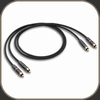Kemp Interlink Cable