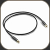 Kemp Digilink Cable