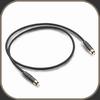 Kemp Digilink Cable