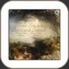 Franz Schubert - Night and dreams (Nacht und Träume)