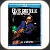 Elvis Costello & The Imposters - Live in Memphis