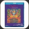 Carlos Santana - Hymns for Peace