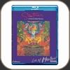 Carlos Santana - Hymns for Peace