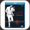 Justin Timberlake - FutureSex/LoveShow