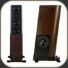 Audio Physic Cardeas 30