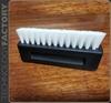 Okki Nokki Micro Brush