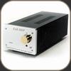 EAR 834P Signature Deluxe MM/MC CHROME/GOLD