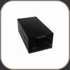 EAR 834P Signature MM/MC Black