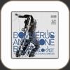 Arne Domnerus - Antiphone Blues