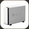 Synology DS112