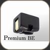 Miyajima Premium BEII 33RPM
