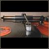 London Decca Reference Pickup Arm