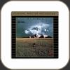 John Lennon - Mind Games