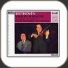 David Oistrakh and Lev Oborin - Beethoven Violin Sonatas