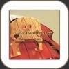 Gary Karr - Super Double-Bass - Artistry of Gary Karr