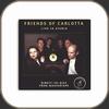 Friends of Carlotta / Live in studio!