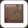 Beststeller Classic Vol 1