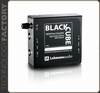 Lehmann Audio Black Cube Improved