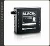 Lehmann Audio Black Cube Improved