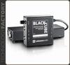 Lehmann Audio Black Cube Improved SE