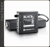 Lehmann Audio Black Cube Improved SE