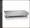 Lehmann Audio Silver Cube Improved