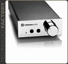 Lehmann Audio Linear USB