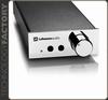 Lehmann Audio Linear USB II