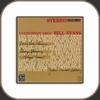 Bill Evans Trio - Everybody Digs Bill Evans