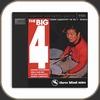 George Kawaguchi's The Big 4 - The Big 4