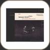 Kenny Drew Trio - Kenny Drew Trio