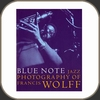 Blue Note Jazz Photography of Francis Wolff