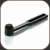 Clearaudio Diamond cleaner brush