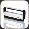 Clearaudio Antistatic Record Cleaning Brush