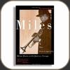 Miles Davis - Autobiography