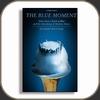 Miles Davis - The Blue Moment