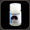 Audio Desk Systeme Cleaning Fluid Vinyl