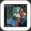 Liberata  - Tango al Sur