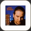 Steve Strauss - Powderhouse Road