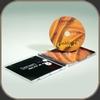 Densen CD Demagic