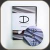 Densen DVD Demagic