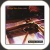 Helge Lien Trio - Live